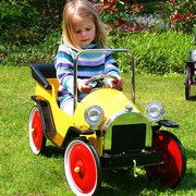 the Great Gizmos Ride-Ons event on #zulilyUK today!