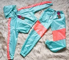 Swag Outfits For Girls, Cute Outfits For Kids, Teen Fashion Outfits, Teenager Outfits, Cute Casual Outfits, Suit Fashion, Dance Outfits, Diy Vetement, Sweatpants Outfit