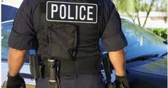 """Obama Chooses Six Cities to Test Federal Police Scheme --The first six cities to be targeted as pilot sites will be Birmingham, Alabama; Fort Worth, Texas; Gary, Indiana; Minneapolis, Minnesota; Pittsburgh, Pennsylvania; and Stockton, California. Fort Worth Mayor Betsy Price described the program as """"a tool to strengthen our partnership with the justice system."""" However, other police departments are also in the cross hairs. According to the official announcement, an unspecified number of…"""