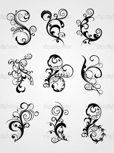 Design Tattoos