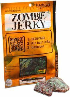 Zombie_jerky