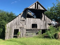 17 Tennessee Barns Ideas Tennessee Barn House Styles