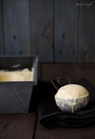 malted-condensed-milk-ice-cream_1854