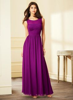 Alfred Angelo — 7298L