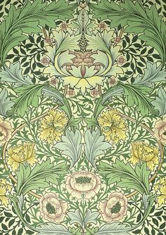 If you cannot learn to love real art, at least learn to hate sham art and reject it. - William Morris