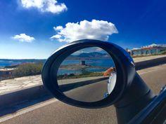 Tower of Stintino beaches - Sardinia