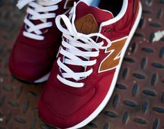 New Balance 574 Backpack Collection | FreshnessMag.com