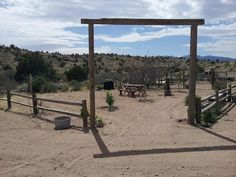 Pioneering AZ - Homeschool family living on an off-grid ranch in northern AZ