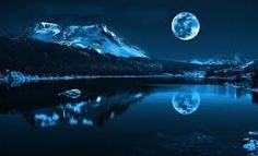 moon ile ilgili görsel sonucu
