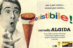 pubblicità vintage - Cerca con Google