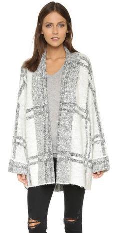 Sweaters / Knits | SHOPBOP SAVE 25% Use Code:INTHEFAM25
