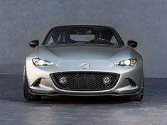 Mazda-MX-5-Spyder-2