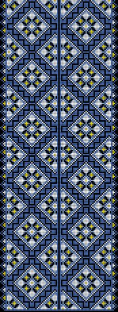 whiteangel.gallery.ru watch?ph=pnP-fnYrO&subpanel=zoom&zoom=8