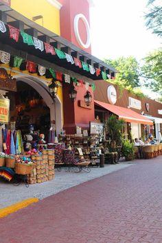 Riviera Maya, Mexico: Things to Do