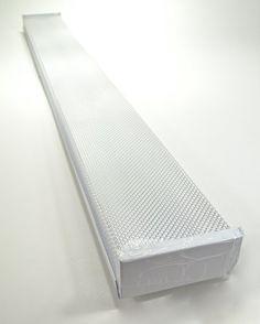904 best lighting images on pinterest lamps ceiling light rh pinterest com