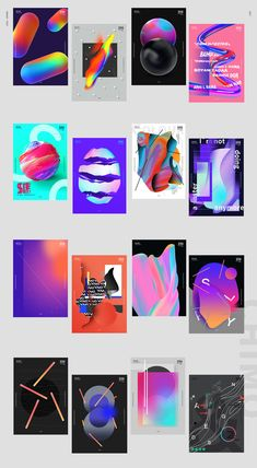 Graphic Design Layouts, Graphic Design Posters, Graphic Design Inspiration, Layout Design, Print Design, Gfx Design, Modelos 3d, Photocollage, Inspirational Artwork