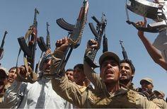 احمد الملا بعد كثرة المليشيات العراقية الموالية لإيران التي تقاتل في سوريا من…