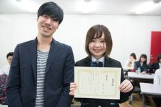 【バンタンゲームアカデミー高等部】2年次キャラクターデザイン専攻の審査会レポート♪