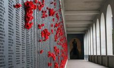 More images of the War Memorial Truth And Lies, Places Ive Been, Museum, War, Image, Home Decor, Interior Design, Home Interiors, Decoration Home