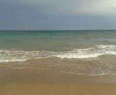 .mar + lluvia.