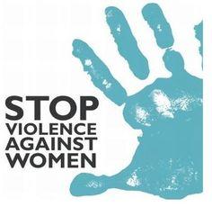 2009-2012 yılları arasında 'aile içi şiddet' sonucu 666 kadın hayatını kaybetti