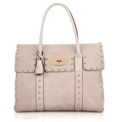 a0dc4f982f designer fake handbags on sale