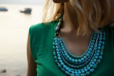 https://www.etsy.com/es/listing/262228710/vivian-turquois-aguamarina-amazonita-y?ref=shop_home_active_1