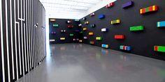 Tania Mouraud investit le Centre Pompidou-Metz pour une rétrospective inédite