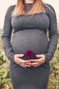 #photographie #photography #grossesse #pregnant #woman #femmeenceinte #nature #manon #debeurme #photographe #photographer Justine, Turtle Neck, Sweaters, Fashion, Pregnant Wife, Photography, Moda, Fashion Styles, Sweater