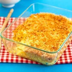 Veg News Vegan Mac and Cheese. Added nutritional yeast, onions and jalapenos. in 2020 Best Vegan Recipes, Whole Food Recipes, Vegetarian Recipes, Veg Recipes, Recipies, Best Mac And Cheese, Vegan Mac And Cheese, Vegan Pasta, Vegan Food