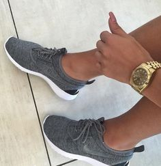 Find More at => http://feedproxy.google.com/~r/amazingoutfits/~3/qq6iJLC3Ixw/AmazingOutfits.page
