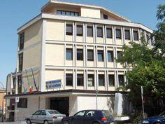 Concorsi Basilicata :ASP Potenza assume dirigenti medici