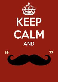 keep calm - Pesquisa Google