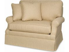 Shop for Lexington Home Brands Julianna Chair 1592 11 and other