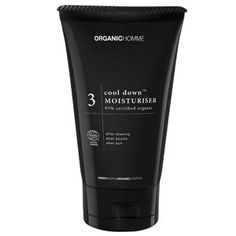 Organic exfoliator face scrub for men. Made with organic ingredients and certified by Organic Food Federation. Suitable for men prone to eczema. Buy Green People Pour Homme here today. Exfoliating Face Scrub, Exfoliate Face, Men Shower, Mens Facial, Natural Body Wash, Hair Cleanse, Natural Exfoliant, Shave Gel, Organic Aloe Vera