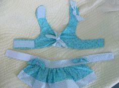 Bathing Suit for your Dog or Cat Custom Made by graciespawprints, $24.95
