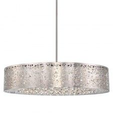 Trion Uplight Wall Sconce By Erco Lighting 33440 023