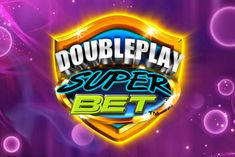 Speel Double Play Superbet gokkast van NextGen Gaming en geniet van de uitstekende spelervaring! DIt is een klassieke gokkast gratis spins en bonussen: Wild Symbool en Scatter Symbool. Zeker de beste spel om een gokje te wagen!