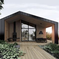 Home Inspiration // Beton Design Interior ideas The Perfect Scandinavian Style Home design beton Villa Design, Cabin Design, Loft Design, Beton Design, Scandinavian Style Home, House Goals, Best Interior, Interior Ideas, Design Interior