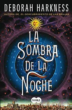 La Sombra De La Noche (FUERA DE COLECCION SUMA.)