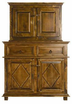Canadel Champlain Buffet Furniture Upholstery, Dining Furniture, Buffet, China Cabinet, Collections, Home Decor, Furniture, Crockery Cabinet, Decoration Home