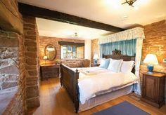 Cottage rental in Glassonby, Cumbria