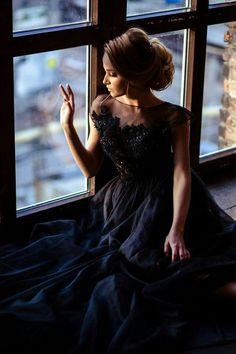 564 besten mitternachtsblau eine elegante farbe bilder auf pinterest blaue mode. Black Bedroom Furniture Sets. Home Design Ideas