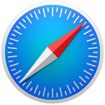 How to Disable Safari Power Saver Plug-In Stopping on Mac OS X.