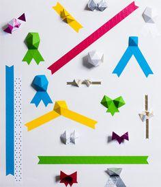 クリエイターの自由な発想で生まれたかみのプロダクト1枚の紙から生まれる道具の可能性を追求 斬新なプロダクトの数々