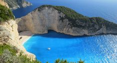 Best places to visit in Greece, Athens, Santorini, Corfu, Feet Do Travel Cool Places To Visit, Places To Travel, Travel Destinations, Vacation Travel, Air Travel, Beach Travel, Travel List, Travel Packing, Mykonos