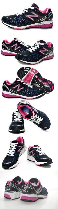 NewBalance / New Balance contra genuina zapatillas ultraligeras 2013 nuevos zapatos del resorte para los hombres y mujeres M890NB