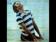 Julio Iglesias - - Me Va, Me Va