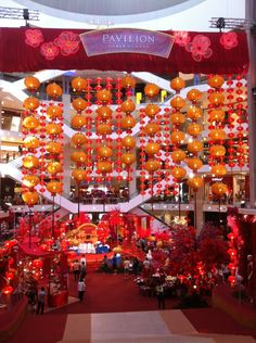 chinese new year themes - Google Search