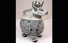 Native Treasures: Indian Arts Festival, Santa Fe's only museum-quality Indian…